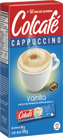 colcafe-cappucino-108g-6