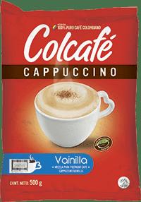 colcafe-cappucino-100g