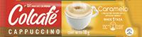 colcafe-cappucino-18g-2