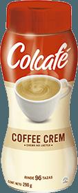 colcafe-coffee-crem