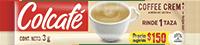colcafe-coffee-crem-3g