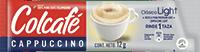 colcafe-cappuccino-12g