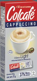 colcafe-cappuccino-72g