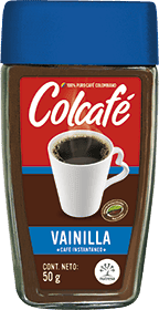 colcafe-saborizado-vainilla-50g