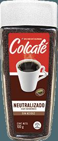 colcafe-neutralizado-100g