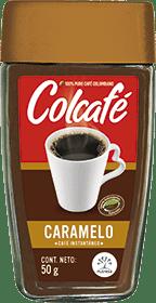 colcafe-saborizado
