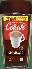 colcafe-granulado-300g