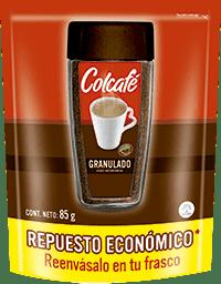 colcafe-granulado-85g-respuesto-economico