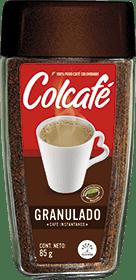 colcafe-granulado-85g
