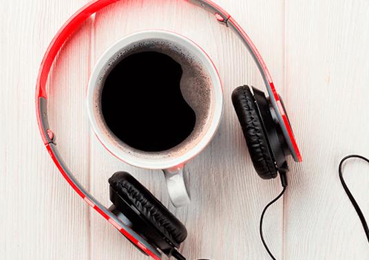 Tiempo para ti la musica ideal para consentirte