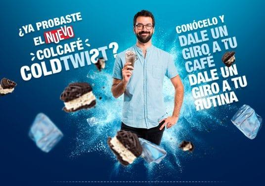 Colcafé - Blog Novedades