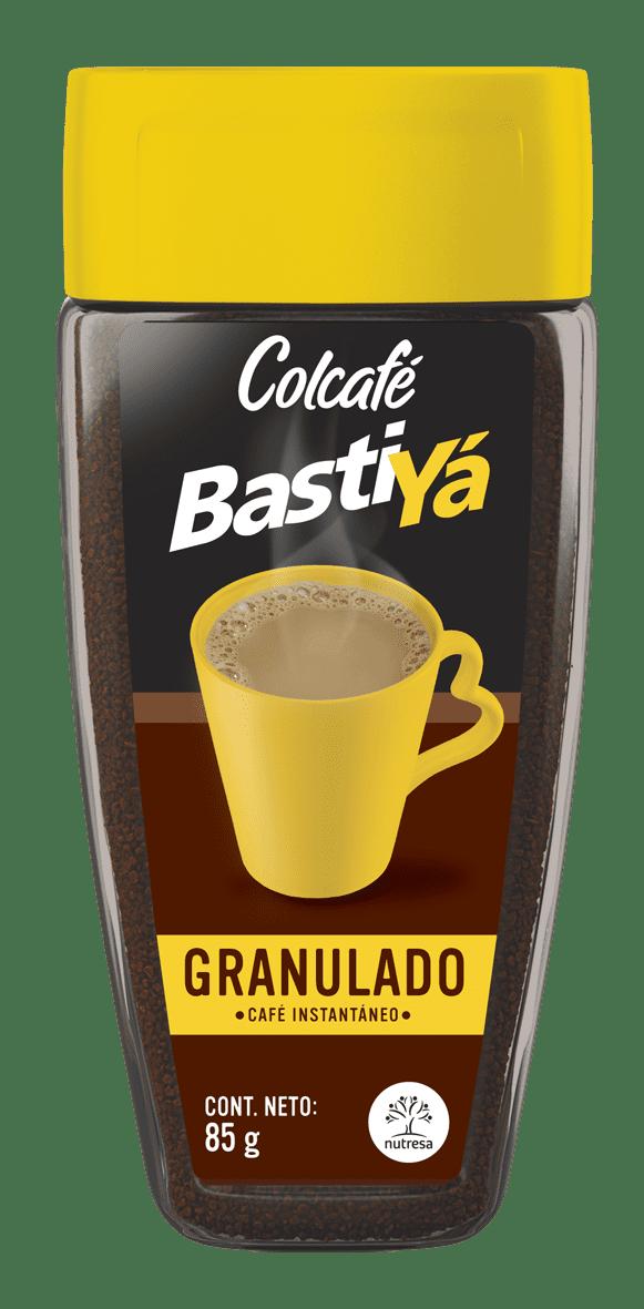 colcafe-bastiya-85g