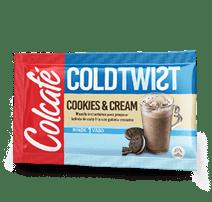 colcafe-culd-twist-cookies-cream