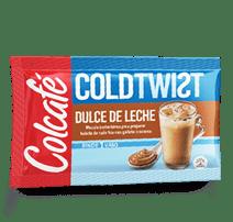 colcafe-cold-twist-dulce-de-leche