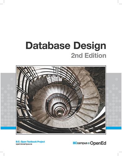 Database Design - 2nd Edition