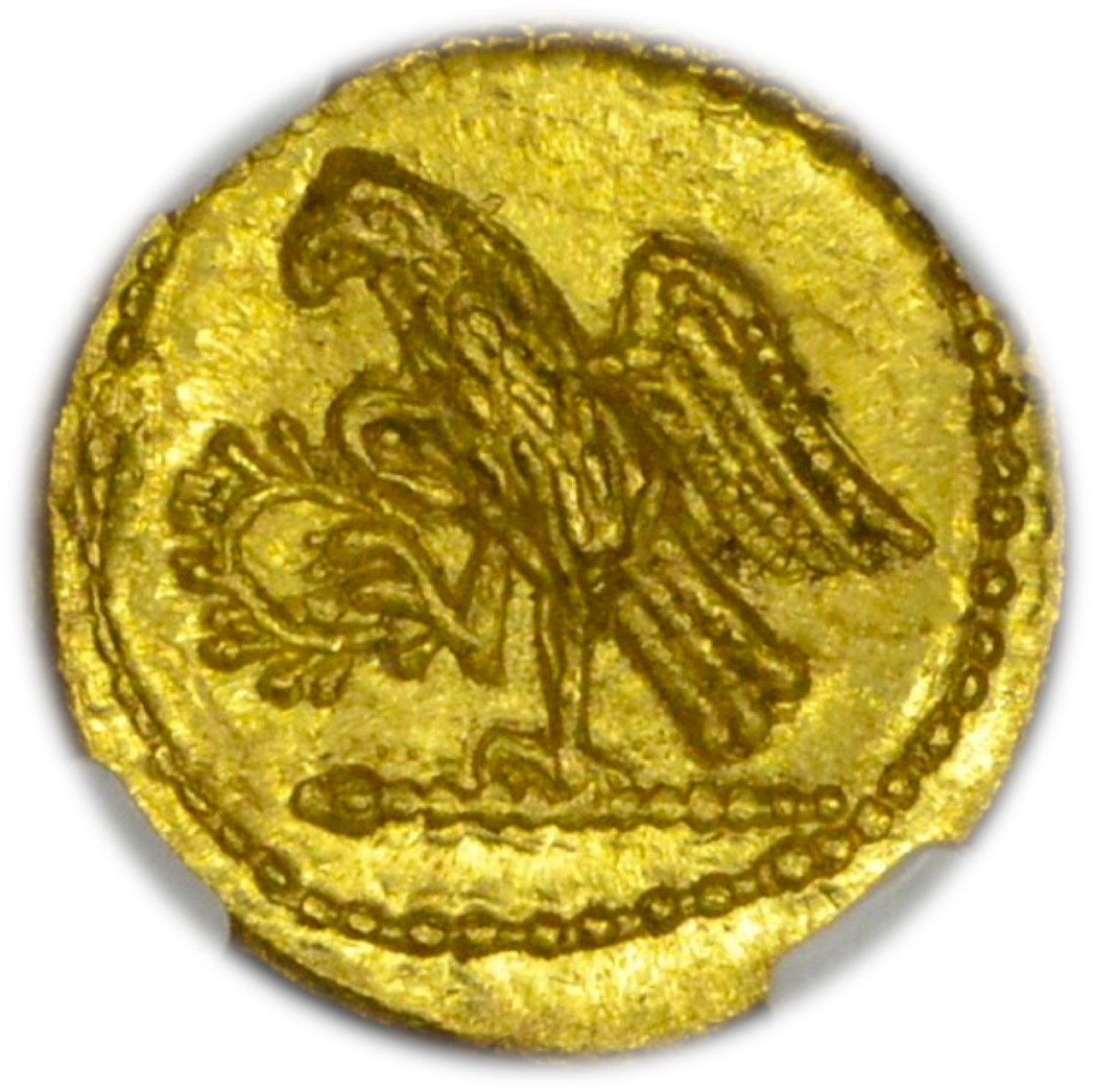 Perfume Gold of the Scythians: description and composition