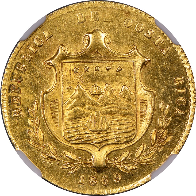 old peso coin price
