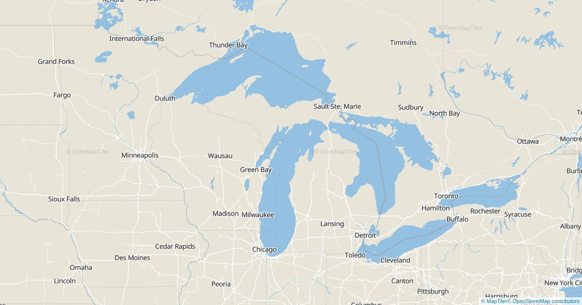2020 Guide to Colleges in Michigan