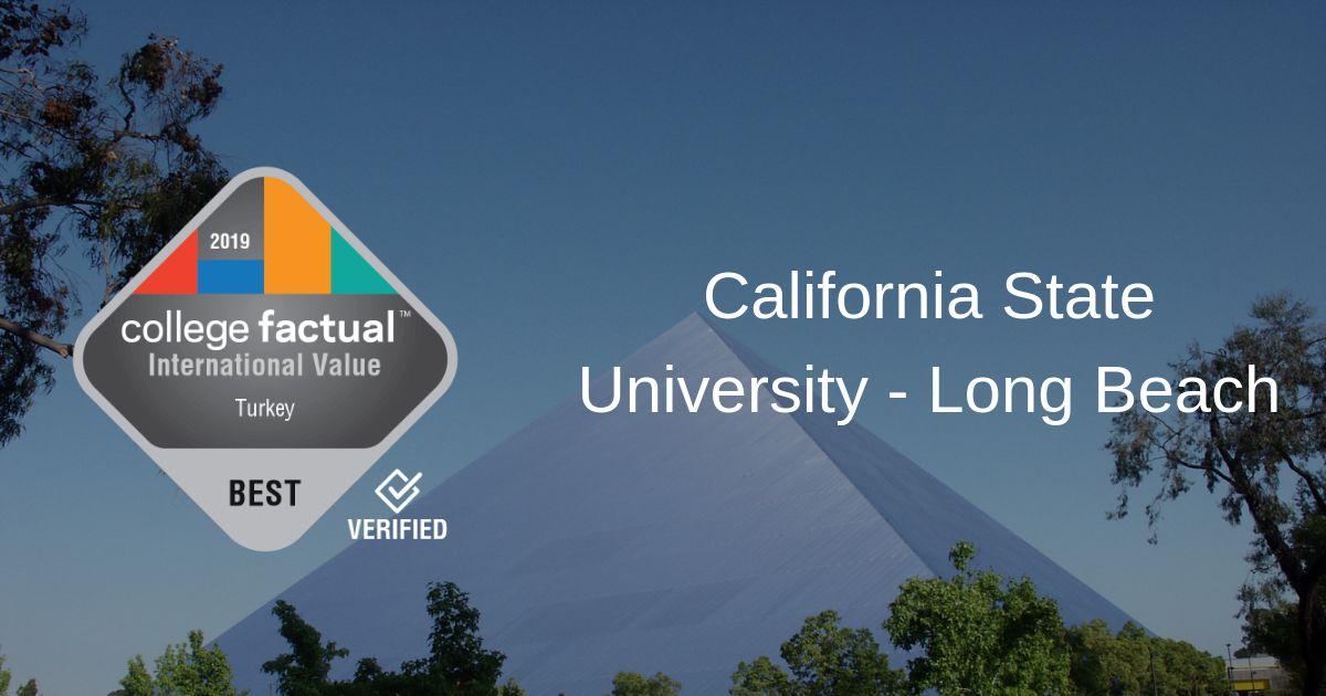 Cal State Long Beach International Students Information On International Students By Country At California State University Long Beach
