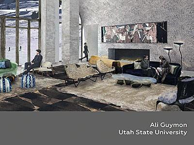 Utah State U Interiordesign_aliguyman_project_ust