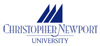 Christopher Newport University