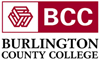 Burlington County College