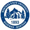 Montana State University-Bozeman