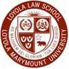Loyola Law School of Los Angeles