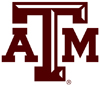 Texas A&M University, Engineering Extension
