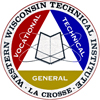 Western Wisconsin Technical College