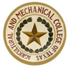 Agricultural and Mechanical College of Texas
