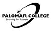 Palomar College, San Marcos CA