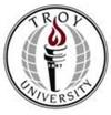 Troy State University