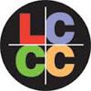 Lehigh County Community College