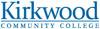 Kirkwood Community College, Cedar Rapids, IA