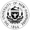 University of New Hampshire, Durham