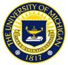 University of Michigan-Flint