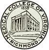 Medical College of Virginia