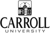 Carroll College, Waukesha, WI