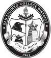 San Jacinto College, Houston Tx