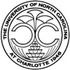 University of North Carolina at Charlotte