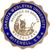 Dakota Wesleyan University