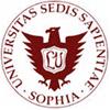 Sophia University Tokyo
