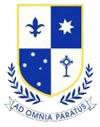 Saint Norbert College