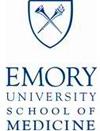 Emory School of Medicine