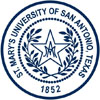 Saint Mary's University of San Antonio