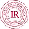 Lenoir-Rhyne College
