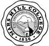 Mars Hill College