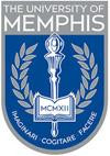 Memphis State University