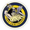 Northeastern Oklahoma A & M College